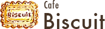 Cafe Biscuit